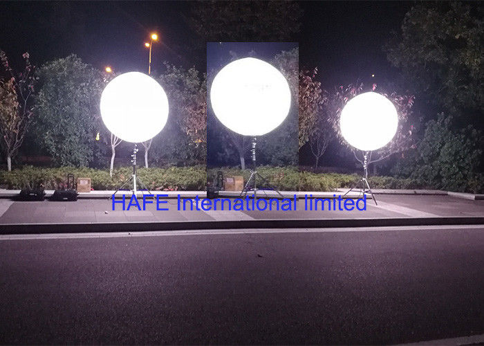 Meanwell Supply Inflatable Lighting Decoration Led